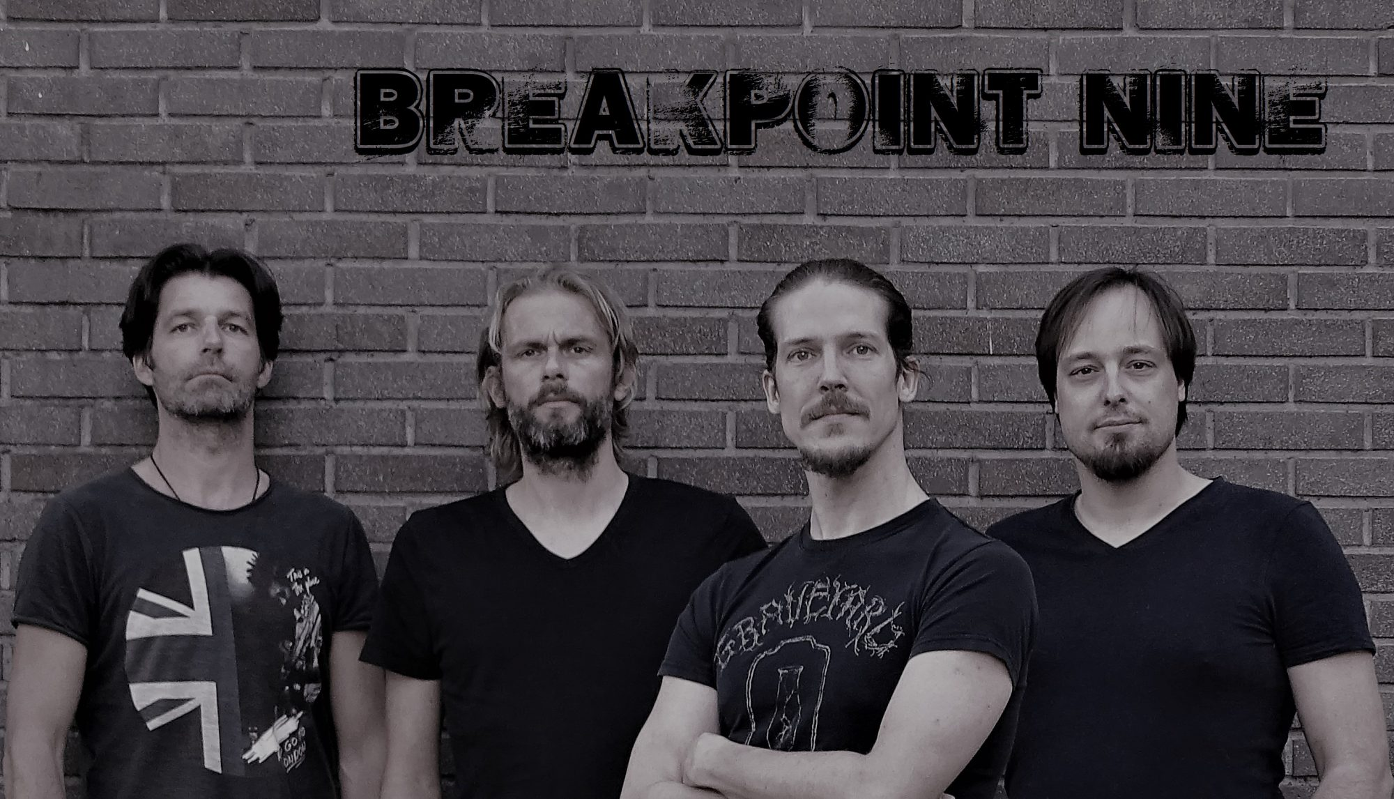 Breakpoint Nine